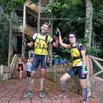 Adventure Challenge, SAC, Kuching, Malaysia, Borneo, race, competition, event, sports, nature, outdoor, tourist attraction, travel guide, 古晋石隆门, 马来西亚冒险挑战,