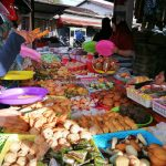local market, authentic, backpackers, destination, Borneo, Kalimantan Barat, Kapuas hulu, Sungai Kapuas, Tourism, tourist attraction, traditional, travel guide, native, Transborneo, 婆罗洲西加里曼丹