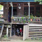 agate, Ketum, authentic, backpackers, destination, Borneo, Lunsara, Suka Maju, Kapuas Hulu, Kampung Melayu, Kapuas river, native, Tourism, tourist attraction, travel guide,