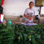 Jembatan Kapuas, vegetables, Pasar pagi, authentic, backpackers, destination, Indonesia, Kapuas hulu, Kapuas river, Obyek wisata, Tourism, tourist attraction, native, transborder, 婆罗洲西加里曼丹