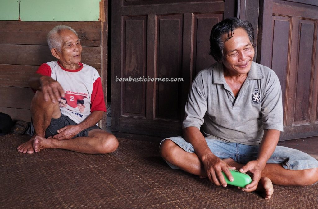 Neolithic Site, stone artifacts, destination, Indonesia, Kalimantan Barat, Indigenous, Suku Dayak Bukat, native, tribe, tribal, Tourism, tourist attraction, travel guide, village, transborneo
