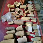 ancient, antique, Neolithic Site, stone artifacts, destination, Desa Beringin Jaya, Dusun Nanga Balang, Kalimantan Barat, Kapuas Hulu, tourist attraction, travel guide, village, transborneo, 婆罗洲西加里曼丹, 新石器时代遗址,