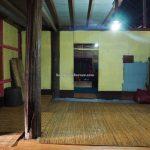 Rumah Betang Soo Limung, Suku Dayak Taman, traditional, village, backpackers, Kalimantan Barat, Desa Melapi, Dusun Pabiring, native, tribe, Obyek wisata, Tourism, Transborneo, 西加里曼丹, 原住民长屋