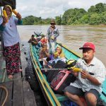 adventure, authentic, traditional, backpackers, destination, Borneo, West Kalimantan, Kapuas Hulu, Suku Dayak Bukat, native, Pariwisata, Tourism, tourist attraction, travel guide, village, transborder,