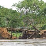 Longboat ride, River, adventure, nature, Borneo, Indonesia, Kalimantan Barat, village, Tourism, tourist attraction, travel guide, traditional, crossborder