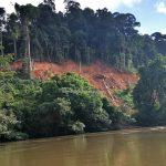 Boat ride, River, adventure, nature, outdoor, backpackers, destination, Borneo, Kapuas Hulu, Putussibau Selatan, village, Obyek wisata, Tourism, transborder, 婆罗洲西加里曼丹