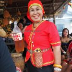 Taee Village, Gawai Harvest Festival, authentic, indigenous, event, destination, Sarawak, Kuching, Malaysia, Dayak Bidayuh, native, tribal, Tourism, travel guide, tourist attraction