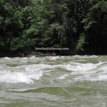 Long Opea, boat ride, Hovongan River, nature, outdoor, destination, Indonesia, Kapuas Hulu, Putussibau Selatan, Obyek wisata, Tourism, travel guide, Transborneo, 印尼卡江, 婆羅洲西加里曼丹