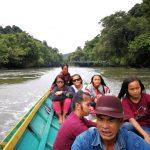 Long Opea, Sungai Hovongan, adventure, nature, outdoor, Borneo, Kalimantan Barat, Kapuas Hulu, Putussibau Selatan, wisata alam, Tourism, travel guide, transborder, 婆罗洲卡普阿斯河, 印尼西加里曼丹