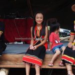 Gawai Harvest Festival, traditional, culture, event, backpackers, Borneo, Sarawak, Kuching, native, special tours, tourism, travel guide, village, 西连砂拉越, 比达友族部落