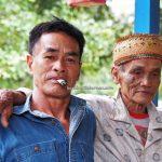 authentic, village, destination, Borneo, Dusun Matalunai, Desa Beringin Jaya, Kapuas Hulu, Putussibau Selatan, native, tribal, Tourism, travel guide, crossborder, 西加里曼丹原住民
