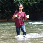 boat ride, Sungai Kapuas, Hovongan River, adventure, nature, outdoors, Indonesia, West Kalimantan, Kapuas Hulu, Putussibau Selatan, Tourism, tourist attraction, crossborder, 婆罗洲卡普阿斯河, 印尼西加里曼丹