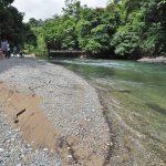 Speedboat ride, Sungai Kapuas, Hovongan River, adventure, nature, outdoor, destination, fishing, Kapuas Hulu, Tourism, tourist attraction, travel guide, Transborneo,婆罗洲卡江, 印尼西加里曼丹
