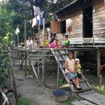 authentic, Traditional, backpackers, destination, Desa Beringin Jaya, Kapuas Hulu, Kapuas River, Indigenous, Suku Dayak Bukat, tribal, tribe, tourist attraction, travel guide, Transborneo, 婆罗洲原住民部落
