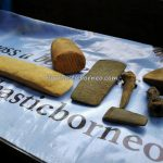 antique, Neolithic, authentic, Traditional, village, Borneo, Putussibau Selatan, Kapuas River, Suku Dayak Bukat, native, Obyek wisata, Tourism, travel guide, transborder, 婆罗洲西加里曼丹
