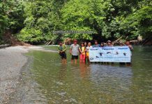 Speedboat ride, adventure, nature, destination, picnic, Borneo, West Kalimantan, Kapuas Hulu, Putussibau Selatan, Tourism, tourist attraction, crossborder, 婆罗洲卡普阿斯河, 印尼西加里曼丹