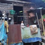 authentic, destination, Dusun Matalunai, Desa Beringin Jaya, Indonesia, Kapuas Hulu, Putussibau Selatan, Kapuas River, Indigenous, tribal, tribe, Tourism, tourist attraction, travel guide, 婆罗洲西加里曼丹,