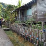 adventure, authentic, destination, Dusun Matalunai, Desa Beringin Jaya, Kalimantan Barat, Kapuas Hulu, Sungai Kapuas, native, tribal, tribe, Obyek wisata, Tourism, Transborneo, 婆罗洲原住民部落