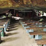 Mother Mary Grotto, Gua Maria Santok, nature, destination, Indonesia, West Kalimantan, Sajingan Besar, Sambas, Desa Santaban, Dusun Sasak, Obyek wisata, Tourism, travel guide, Transborneo