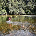 Sungai Bejuai, Kapuas river, fishing, picnic, adventure, nature, outdoor, boat ride, destination, Indonesia, West Kalimantan, Kapuas Hulu, Putussibau Selatan, Tourism, Transborneo