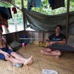 Nanga Lapung, indigenous, destination, village, Desa Bungan Jaya, Indonesia, Kalimantan Barat, Kapuas Hulu, Putussibau Selatan, native, Suku Dayak Punan Hovongan, tribal, tourism, travel guide. transborder,