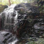 Air Terjun Kemantan Lidi, Kumpang Langgir, alam, exploration, jungle trekking, backpackers, Borneo, Sri Aman, Malaysia, Tourism, travel guide, Iban village, crossborder, 砂拉越马来西亚, 瀑布旅游景点
