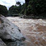 Riam, Sungai Keriau, adventure, nature, outdoor, destination, Borneo, Kalimantan Barat, Putussibau Selatan, Obyek wisata, Tourism, travel guide, transborder, 印尼西加里曼丹, 婆罗洲急流