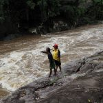 Riam, Sungai Kereho, Keriau river, adventure, nature, outdoor, destination, Indonesia, Kapuas Hulu, Obyek wisata, Tourism, travel guide, transborneo, 印尼西加里曼丹, 婆羅洲急流