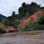 river, adventure, nature, outdoor, backpackers, destination, Borneo, Kapuas Hulu, Putussibau Selatan, Obyek wisata, Tourism, travel guide, transborder, 婆羅洲西加里曼丹,