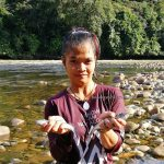 Bejuai river, picnic, adventure, nature, outdoor, backpackers, destination, Indonesia, putussibau Selatan, Obyek wisata, Tourism, travel guide, crossborder, 印尼西加里曼丹, 婆羅洲卡普阿斯河