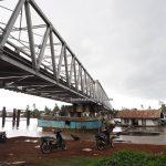 river, adventure, backpackers, destination, Borneo, West Kalimantan, Obyek wisata, Tourism, tourist attraction, crossborder, 婆羅洲, 印尼西加里曼丹,