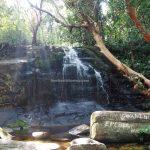 air terjun, adventure, nature, outdoor, exploration, jungle trekking, destination, Borneo, Engkilili, Sarawak, tourist attraction, travel guide, crossborder, 砂拉越婆罗洲, 瀑布旅游景点,