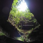 Gua Maria, adventure, nature, authentic, backpackers, destination, Kalimantan Barat, Sambas, Desa Santaban, tourist attraction, travel guide, Transborneo, 三发玛丽石窟, 印尼西加里曼丹