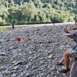 Sungai Bejuai, fishing, adventure, nature, outdoor, backpackers, destination, Indonesia, Kapuas Hulu, Putussibau Selatan, Tourism, tourist attraction, Transborneo, 印尼西加里曼丹, 婆羅洲卡江,