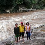 Sungai Kereho, Keriau river, adventure, nature, outdoor, backpackers, destination, Kalimantan Barat, Putussibau Selatan, Obyek wisata, travel guide, transborneo, 印尼西加里曼丹, 婆罗洲急流