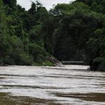 Rapids, Sungai Kereho, Keriau river, nature, outdoor, backpackers, destination, Indonesia, Kapuas Hulu, Putussibau Selatan, Obyek wisata, Tourism, travel guide, 印尼西加里曼丹, 婆罗洲急流