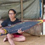 indigenous, traditional, village, Indonesia, Kalimantan Barat, Kapuas Hulu, native, tribe, tribal, Tourism, tourist attraction, travel guide. Transborneo, 婆羅洲普南族, 西加里曼丹原住民