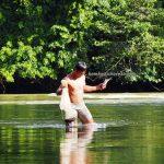 Kapuas river, adventure, nature, outdoor, backpackers, Indonesia, West Kalimantan, Putussibau Selatan, Obyek wisata, Tourism, transborder, 印尼西加里曼丹, 婆罗洲卡江,