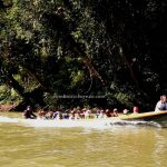 fishing, picnic, adventure, nature, outdoor, boat ride, backpackers, destination, Borneo, Kalimantan Barat, Tourism, travel guide, transborder, 婆羅洲西加里曼丹, 印尼卡普阿斯河