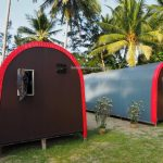 Permata Pugu Camping Site, beachside, pantai, accommodation, backpackers, destination, family holiday, Borneo, Lundu, Sarawak, Malaysia, Tourism, tourist attraction, travel guide, transborder