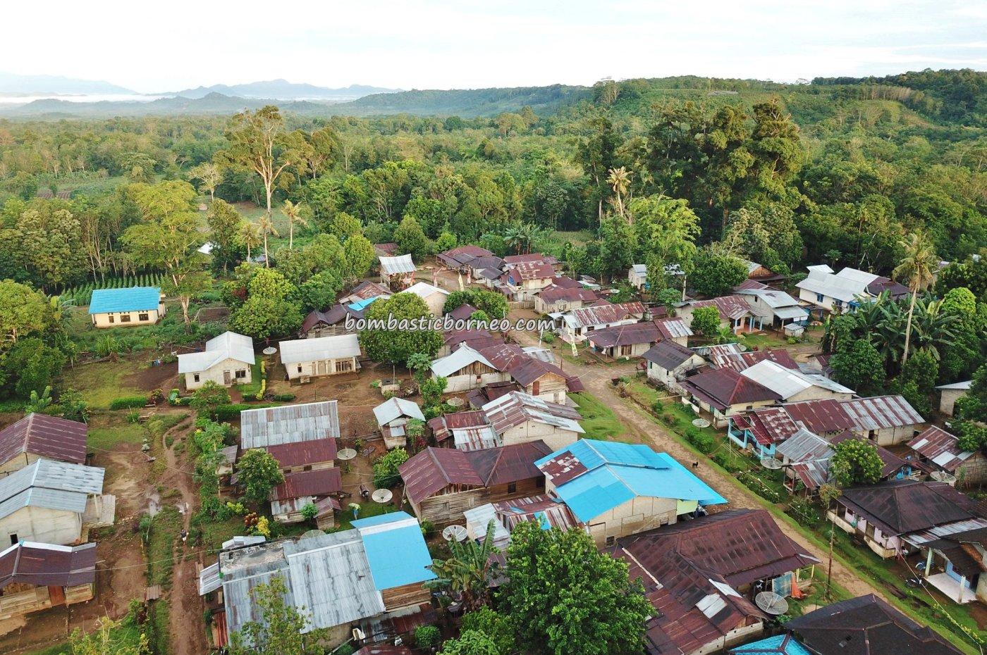 traditional, authentic, destination, Borneo, Bengkayang, West Kalimantan, Indonesia, Dusun Laek, Desa Bengkilu, Tujuh Belas, native, village, Tourism, travel guide, transborder,