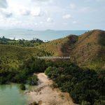 Tanjung Batu, Bukit Gondol, Pugu Beach, adventure, nature, outdoor, destination, exploration, Lundu, Sarawak, Malaysia, Tourism, tourist attraction, travel guide, Transborneo,