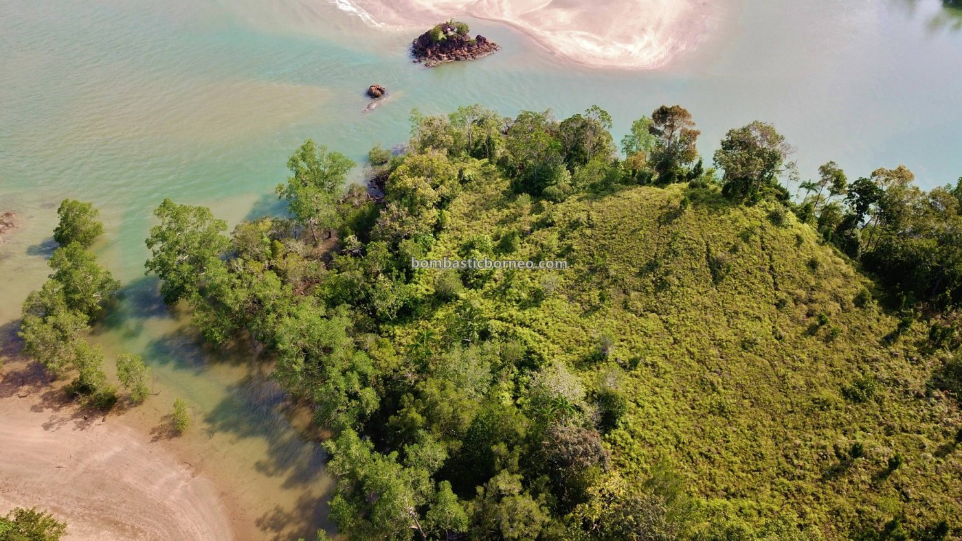 Tanjung Batu, Kampung Pugu, alam, backpackers, destination, hiking, Borneo, Kuching, Lundu, Malaysia, Tourism, travel guide, crossborder, 古晋砂拉越, 马来西亚旅游