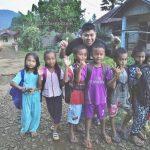 traditional, authentic, indigenous, Borneo, Bengkayang, Kalimantan Barat, Indonesia, Bengkilu, dayak, native, village, tourist attraction, transborder, 印尼西加里曼丹, 婆羅洲原住民部落,