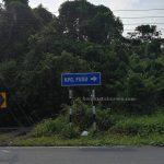 Bukit Gondol, pantai, adventure, nature, outdoor, destination, exploration, family vacation, Borneo, Lundu, Malaysia, Sematan, Tourism, tourist attraction, crossborder,