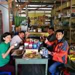 adventure, native, village, Borneo, Obyek wisata, Tourism, transborder, dayak,