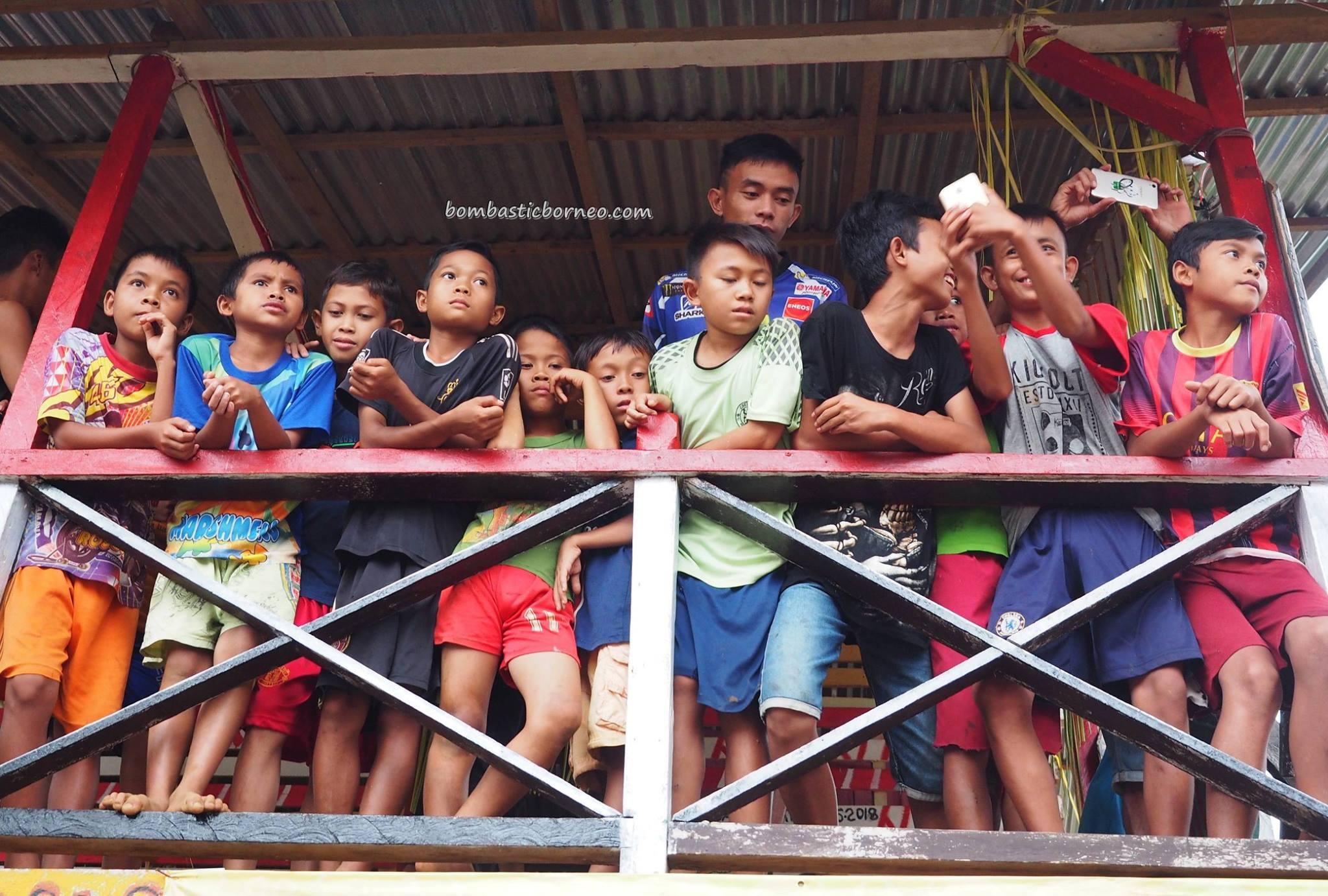 Gawai Dayak, thanksgiving, indigenous, traditional, culture, event, backpackers, Indonesia, Desa Bengkilu, Sanggau Ledo, tribe, wisata budaya, Tourism, travel guide, 印尼西加里曼丹, 土著部落