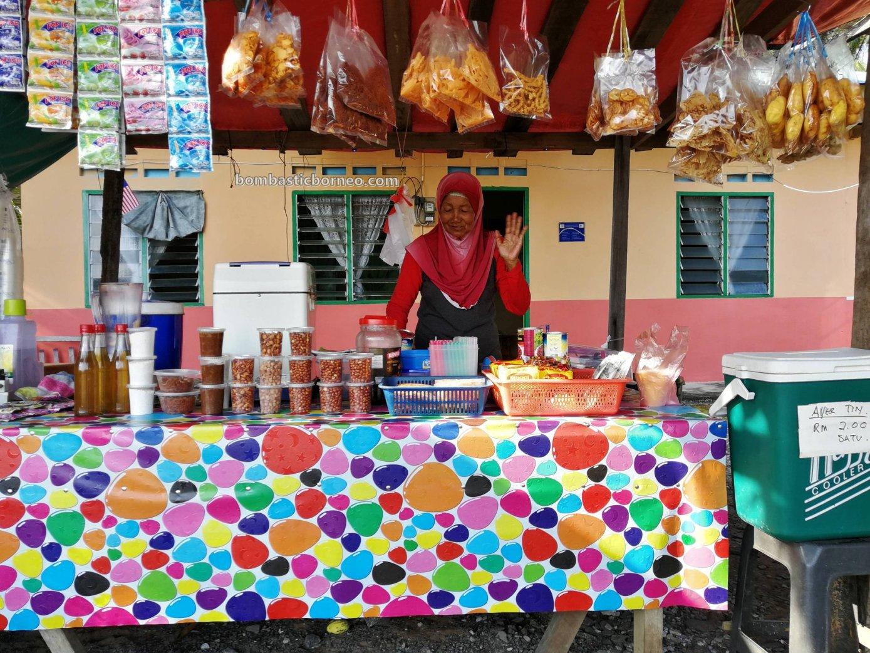 Tanjung Batu, pantai, village, jetty, backpackers, destination, family vacation, Borneo, Sematan, Tourism, tourist attraction, travel guide, 古晋砂拉越, 婆罗洲马来西亚