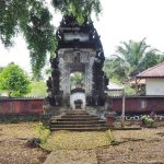 hinduism, traditional, destination, Borneo, Bengkayang, Indonesia, Tujuh Belas, Sanggau Ledo, village, Tourism, tourist attraction, travel guide, crossborder, 孟加映, 印尼西加里曼丹