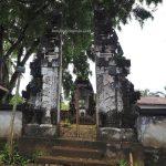 hinduism, Desa Kamuh, adventure, traditional, authentic, Bengkayang, Kalimantan Barat, Tujuh Belas, native, village, tourist attraction, travel guide, Transborneo, 婆罗洲, 印尼西加里曼丹